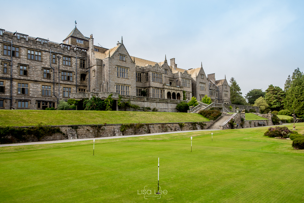 commercial-hotel-photography-devon-bovey-castle.jpg