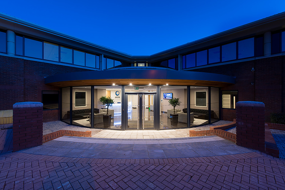 commercial-office-photography-hampshire-arena-business-centres.jpg