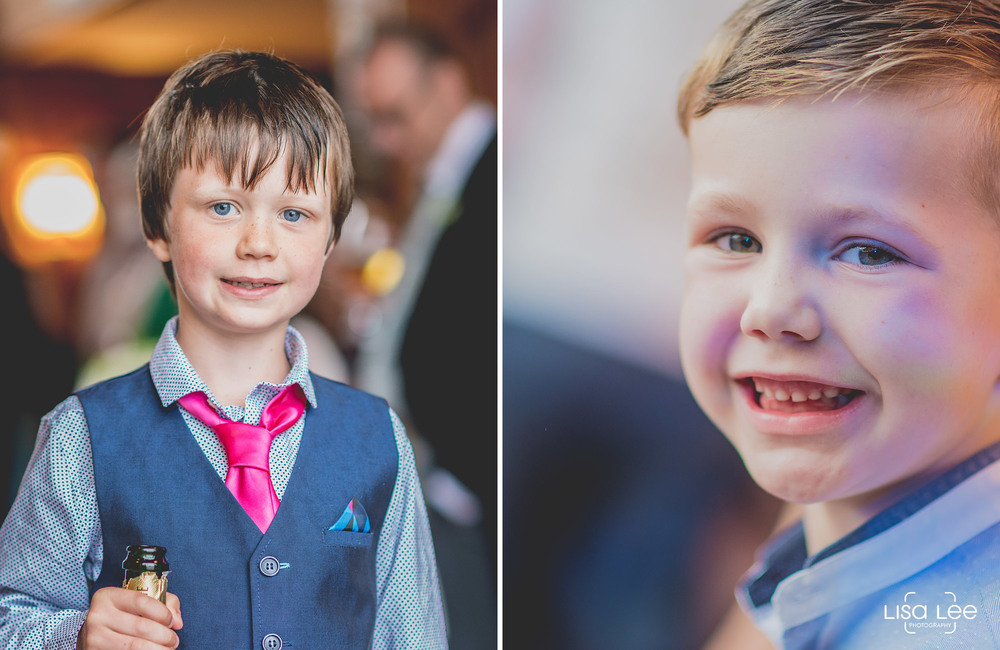 lisa-lee-wedding-photography-burton-kids2.jpg