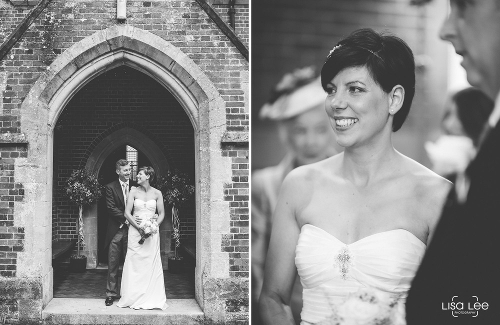 lisa-lee-wedding-photography-burton-church.jpg