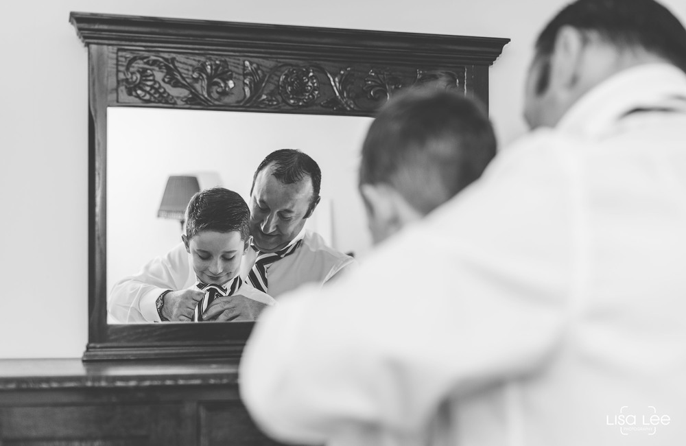 lisa-lee-wedding-photography-new-forest-hampshire-boys4.jpg