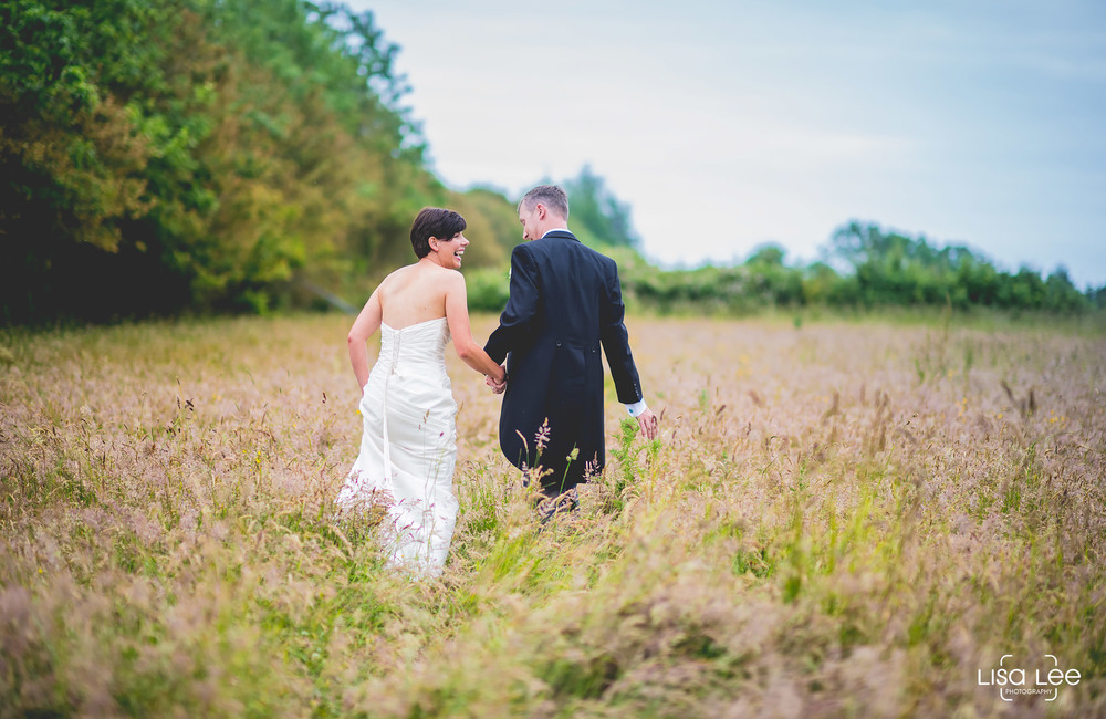 lisa-lee-wedding-photography-fields.jpg