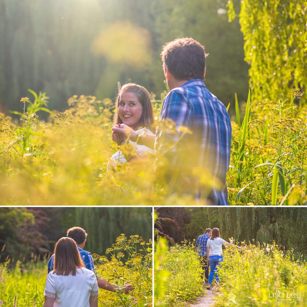 sarah&ian-golden-hour-pre-wedding-lisa-lee-photography.jpg