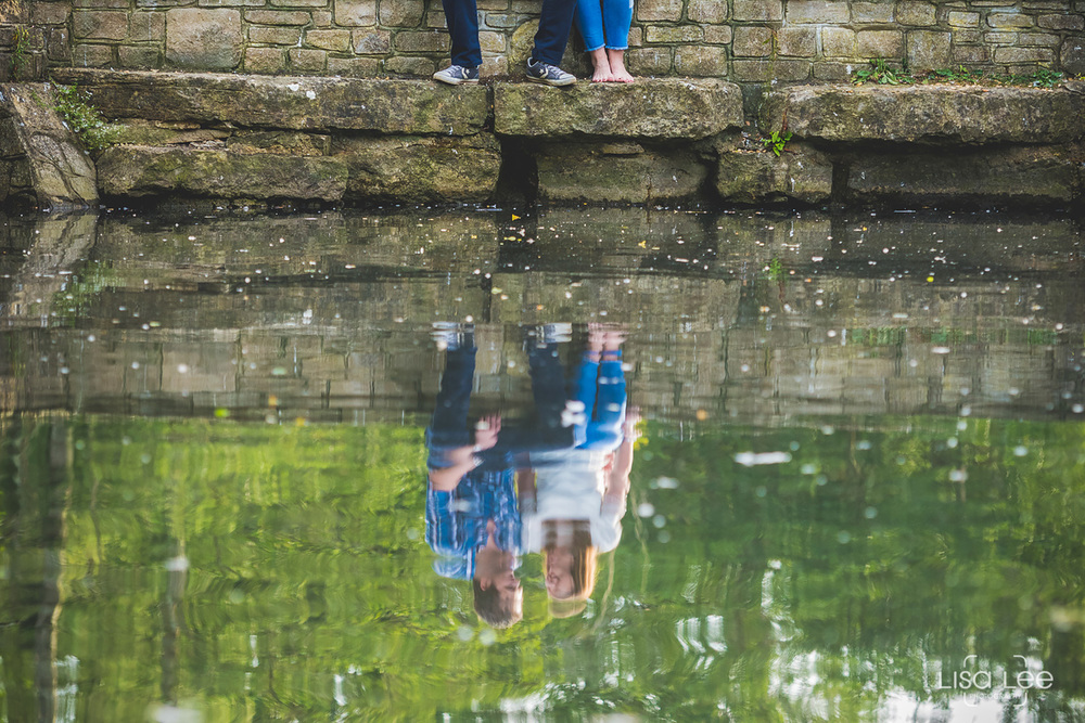 sarah&ian-coy-pond-engagement-lisa-lee-photography.jpg