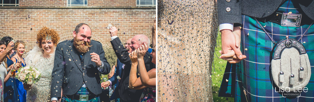 lisa-lee-wedding-photography-couple-confetti-talbot-heath-1.jpg