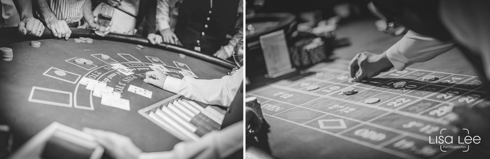 lisa-lee-wedding-photography-casino-talbot-heath-7.jpg