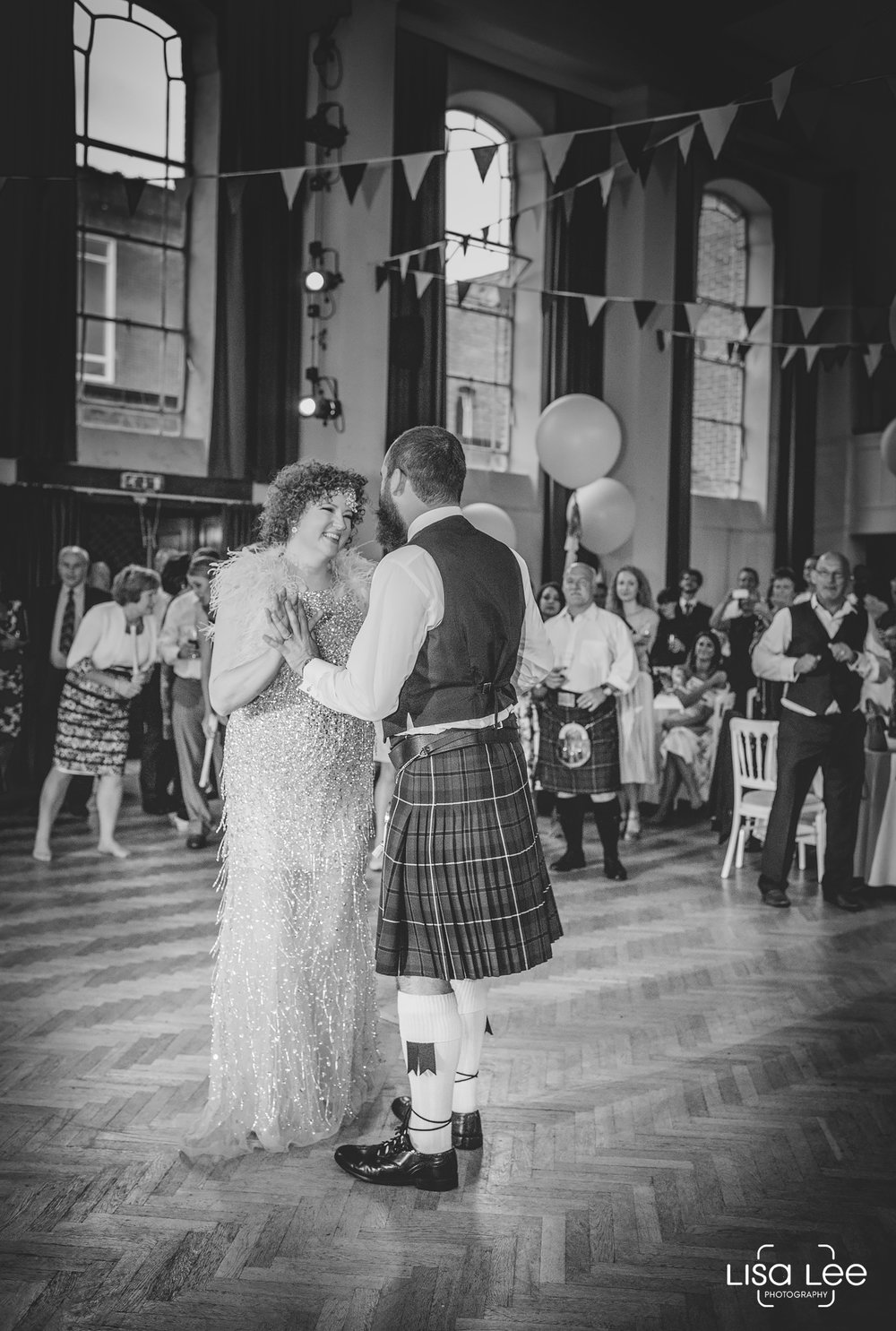 lisa-lee-wedding-photography-first-dance-talbot-heath-1.jpg