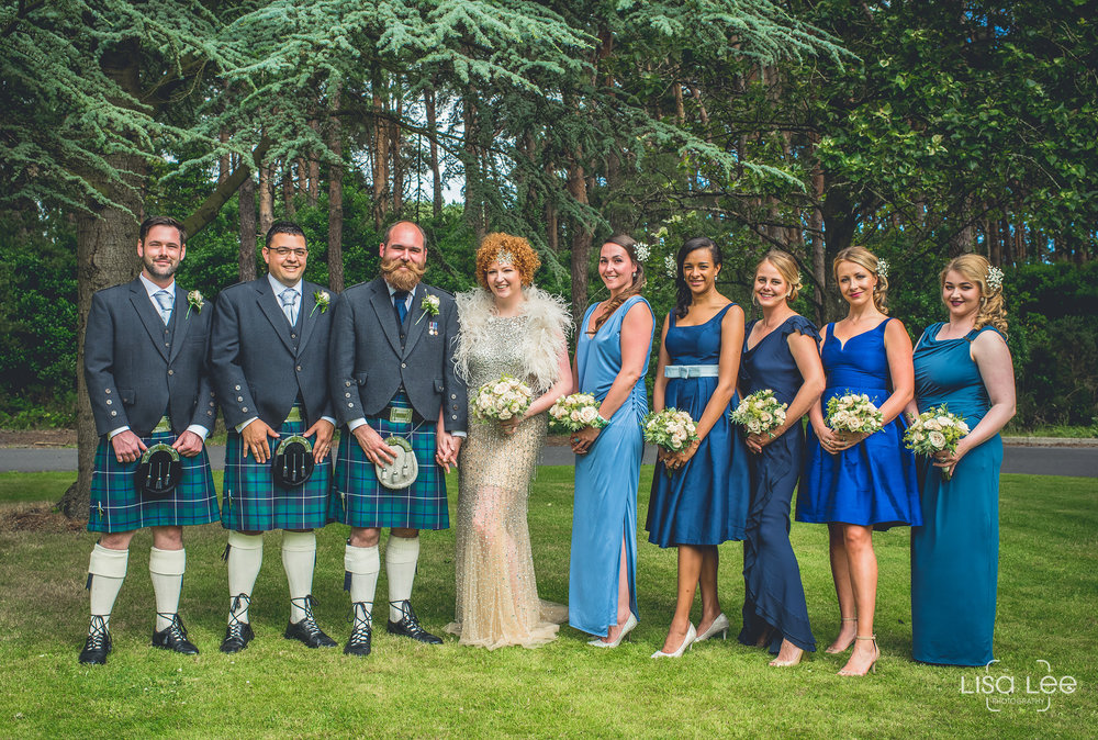 lisa-lee-wedding-photography-group-talbot-heath-1.jpg