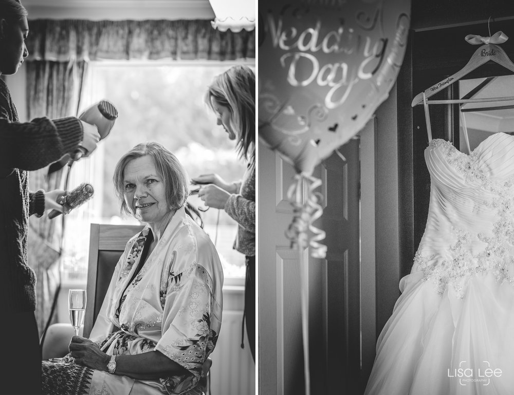 Anna-Danny-All-Saints-Church-Documentary-Wedding-Photography-7.jpg