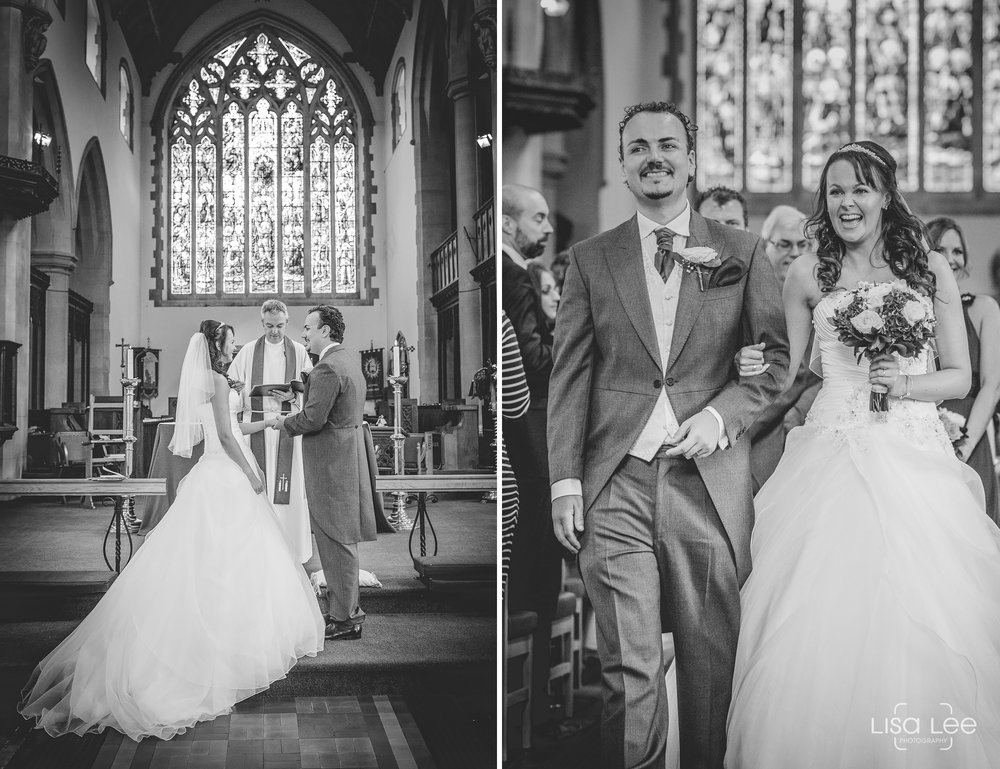 All-Saints-Church-Lisa-Lee-Documentary-Wedding-Photography-13.jpg