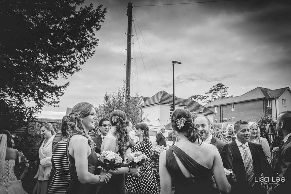 All-Saints-Church-Lisa-Lee-Documentary-Wedding-Photography-9.jpg