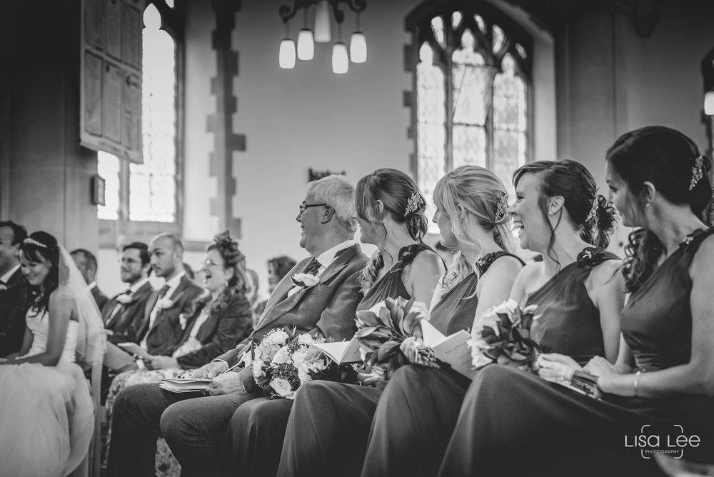 All-Saints-Church-Lisa-Lee-Documentary-Wedding-Photography-8.jpg
