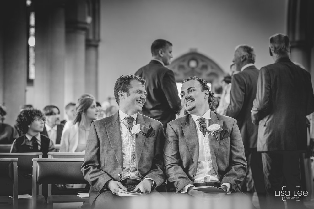 All-Saints-Church-Lisa-Lee-Documentary-Wedding-Photography-1.jpg
