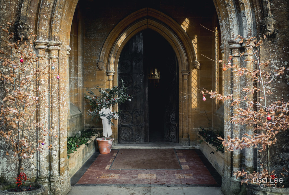 lisa-lee-photography-milton-abbey-dorset-door.jpg