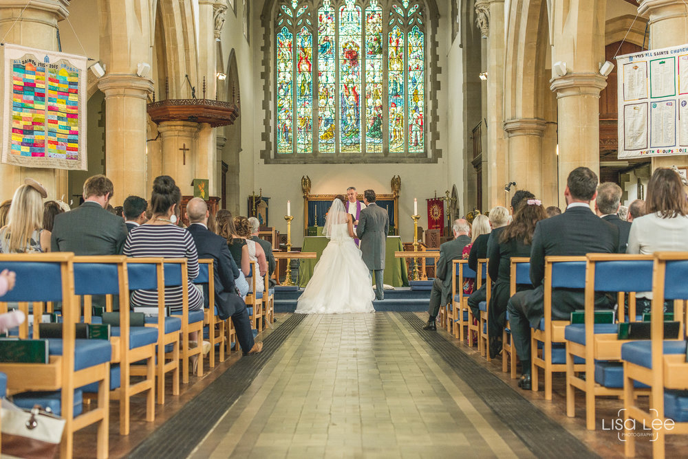All-Saints-Church-Lisa-Lee-Documentary-Wedding-Photography-17.jpg