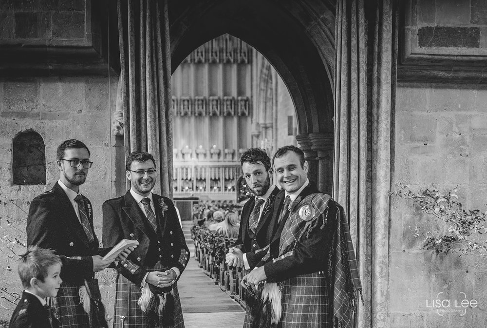 wedding-photography-milton-abbey-boys-waiting.jpg
