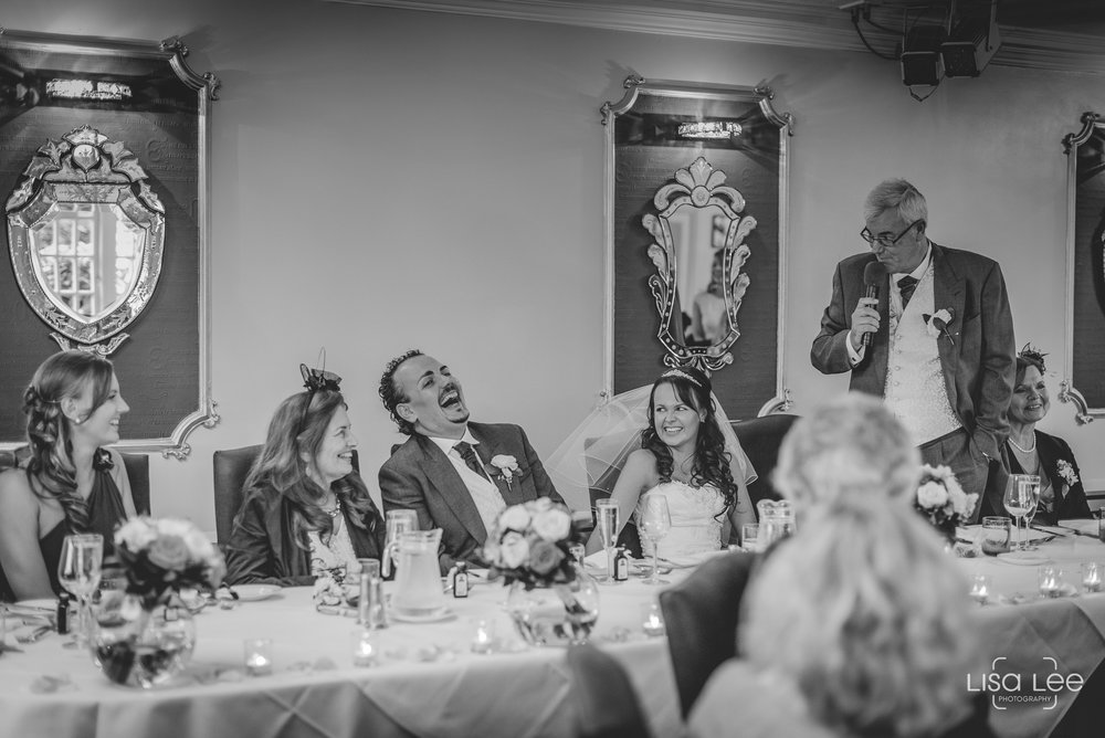 Lord-Bute-Hotel-Lisa-Lee-Documentary-Wedding-Photography-3.jpg
