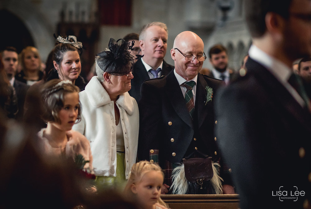 wedding-photography-milton-abbey-ceremony-chuffed.jpg