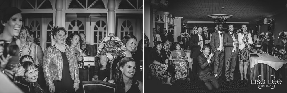 Lord-Bute-Hotel-Lisa-Lee-Documentary-Wedding-Photography-party-4.jpg