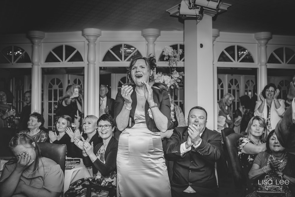 Lord-Bute-Hotel-Lisa-Lee-Documentary-Wedding-Photography-party-3.jpg