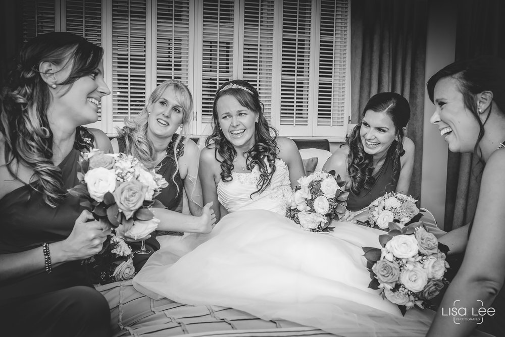 Lord-Bute-Hotel-Lisa-Lee-Documentary-Wedding-Photography-party-1.jpg