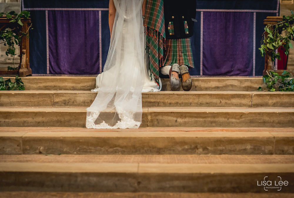 wedding-photography-milton-abbey-ceremony-7.jpg