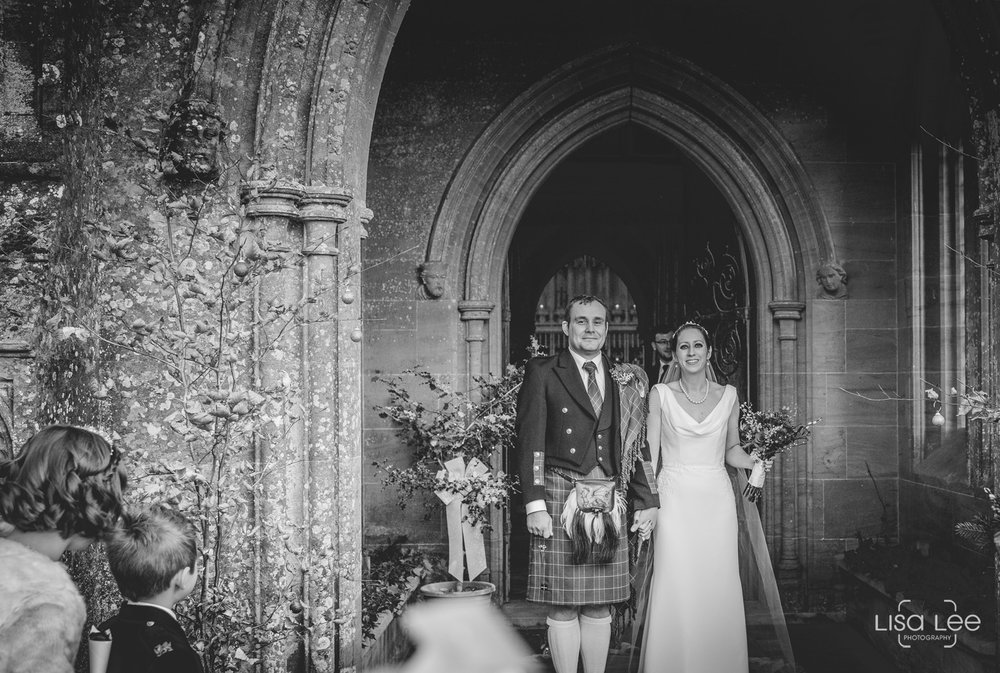 wedding-photography-milton-abbey-after-kids.jpg