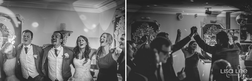 Lord-Bute-Hotel-Lisa-Lee-Documentary-Wedding-Photography-party-12.jpg