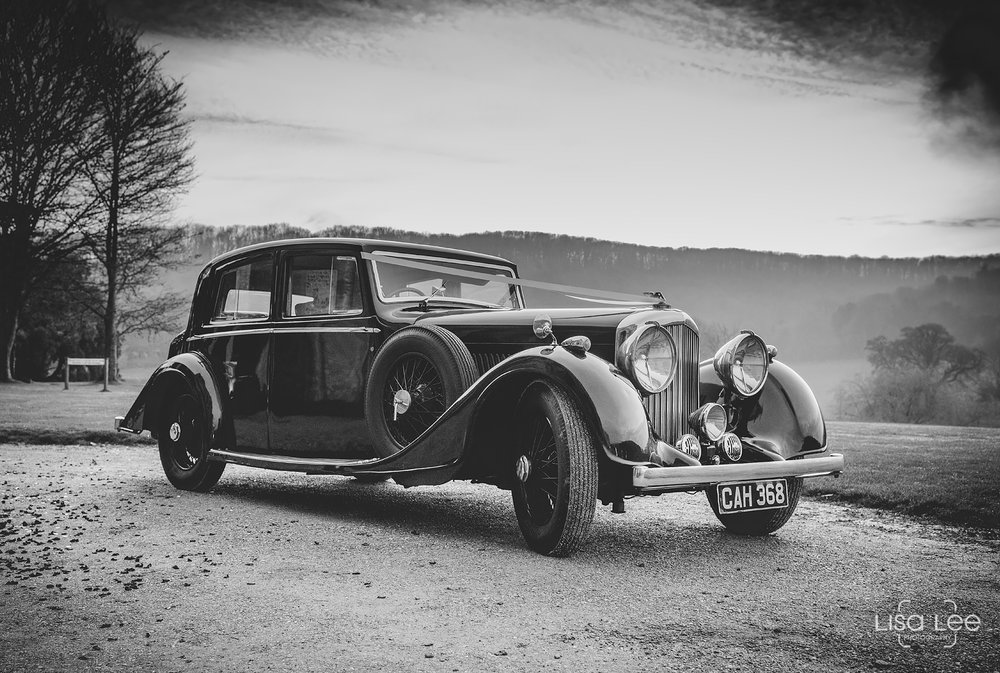 wedding-photography-milton-abbey-old-car.jpg