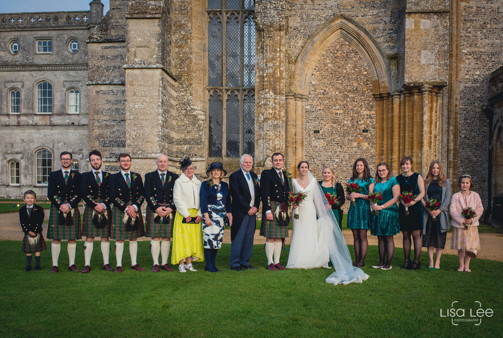 wedding-photography-milton-abbey-group-shot.jpg