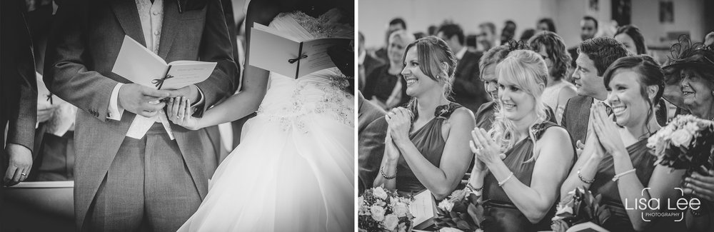 All-Saints-Church-Lisa-Lee-Documentary-Wedding-Photography-10.jpg