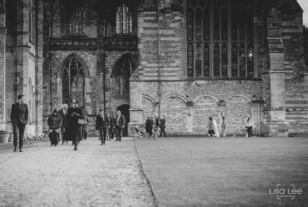 wedding-photographer-milton-abbey-leaving.jpg