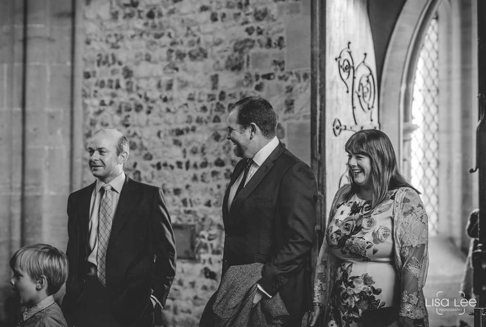 wedding-photographer-milton-abbey-entering-church.jpg