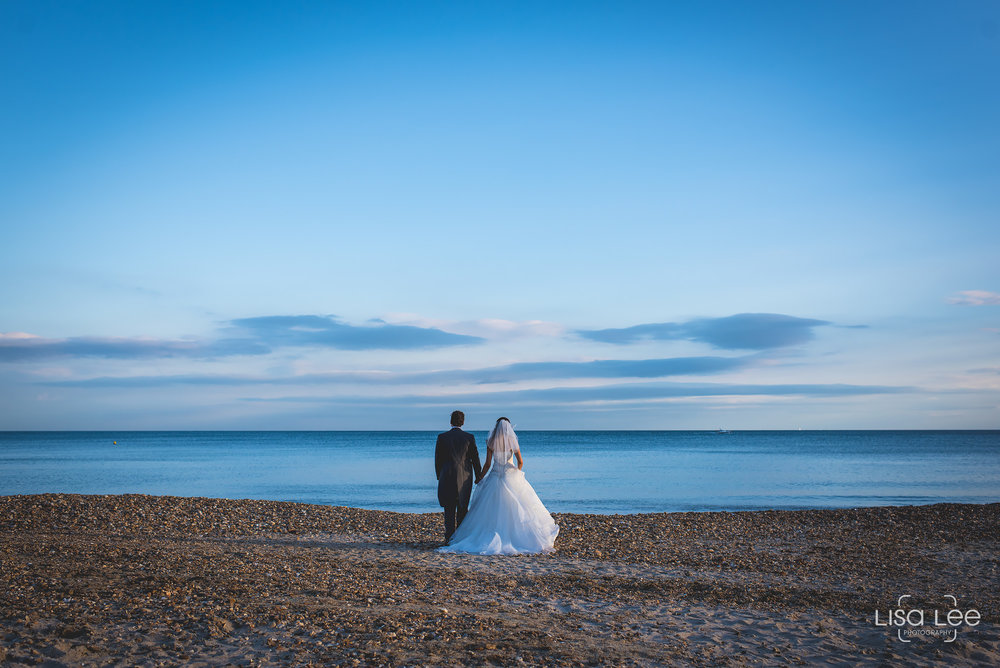 Lisa-Lee-Documentary-Wedding-Photography-beach-weddings.jpg