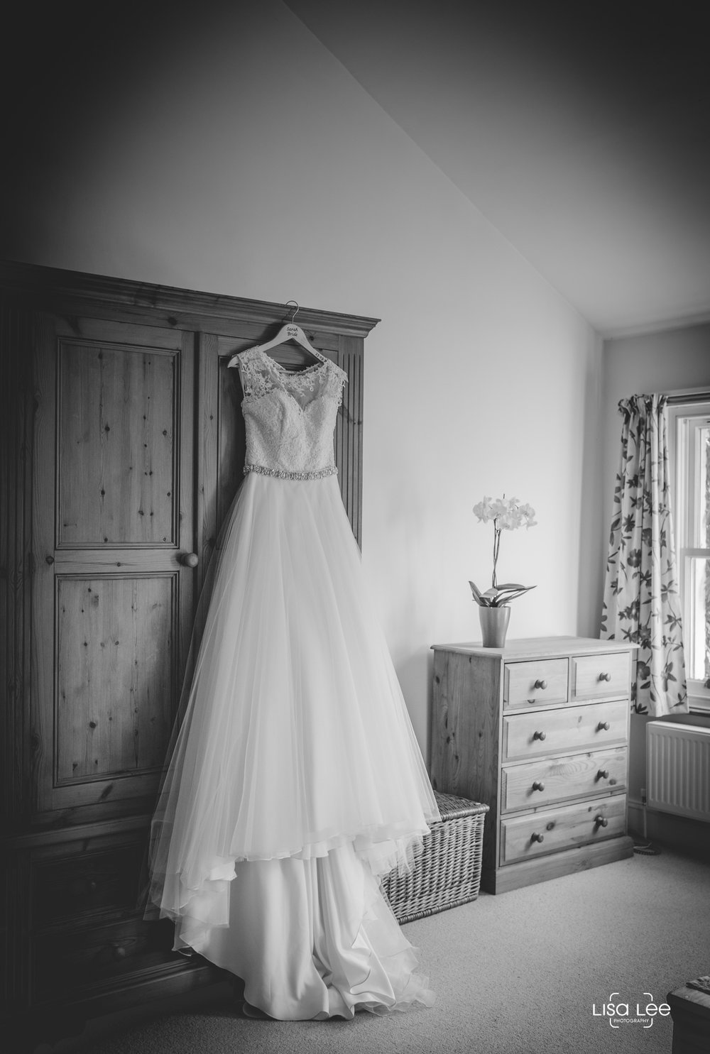 Lisa-Lee-Documentary-Wedding-Photography-Bournemouth-15.jpg