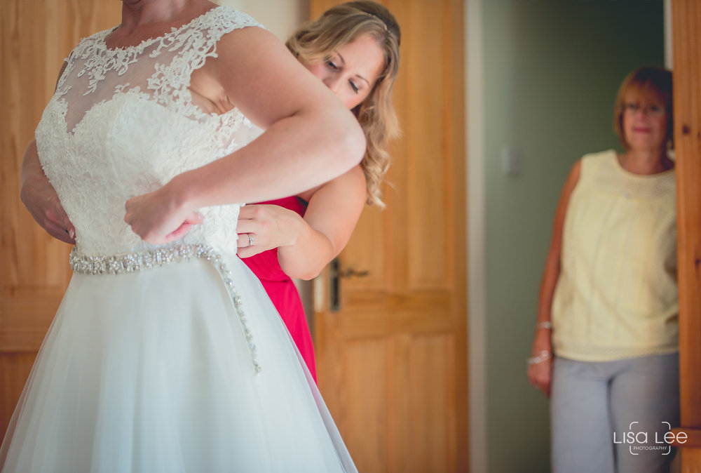 Lisa-Lee-Documentary-Wedding-Photography-Bournemouth-13.jpg