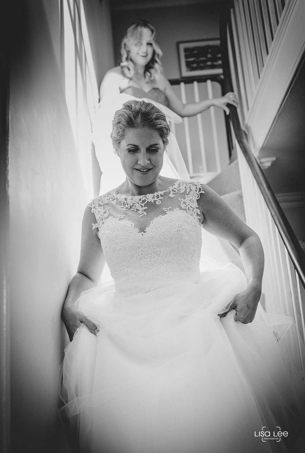 Lisa-Lee-Documentary-Wedding-Photography-Bournemouth-19.jpg