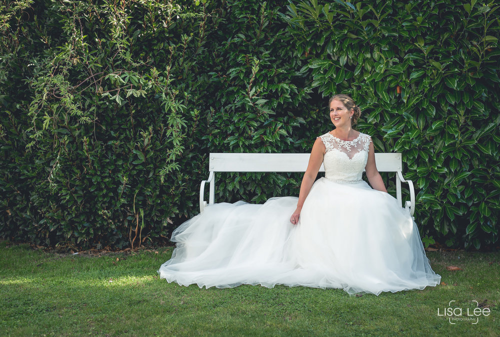 Lisa-Lee-Documentary-Wedding-Photography-Bournemouth-17.jpg