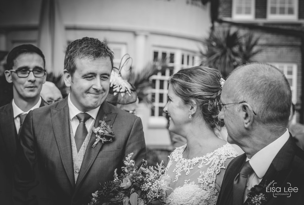 Lisa-Lee-Creative-Documentary-Wedding-Photography-Miramar-Hotel-Dorset-8.jpg