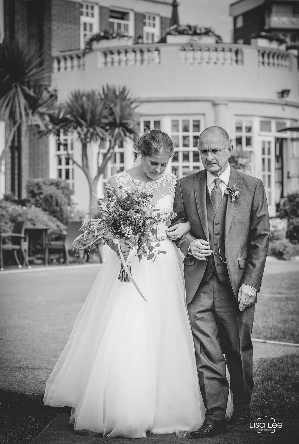 Lisa-Lee-Creative-Documentary-Wedding-Photography-Miramar-Hotel-Dorset-13.jpg