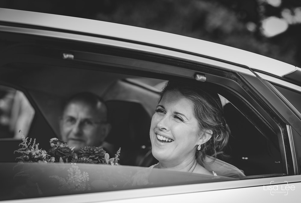 Lisa-Lee-Creative-Documentary-Wedding-Photography-Miramar-Hotel-Dorset-11.jpg