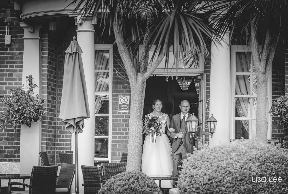 Lisa-Lee-Creative-Documentary-Wedding-Photography-Miramar-Hotel-Dorset-12.jpg