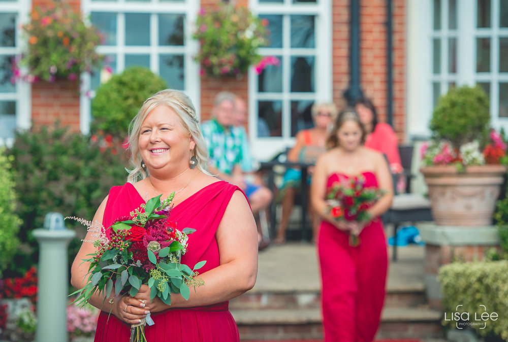 Lisa-Lee-Creative-Documentary-Wedding-Photography-Miramar-Hotel-Dorset-15.jpg