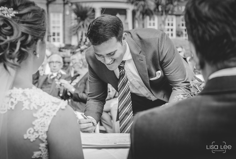 Documentary-Wedding-Photography-Miramar-Hotel-Dorset-4.jpg