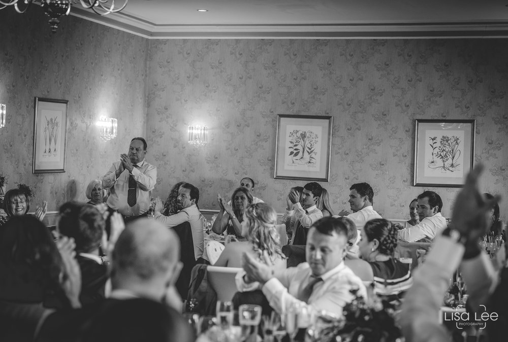 Miramar-Hotel-Lisa-Lee-Documentary-Wedding-Photography-Speeches-14.jpg