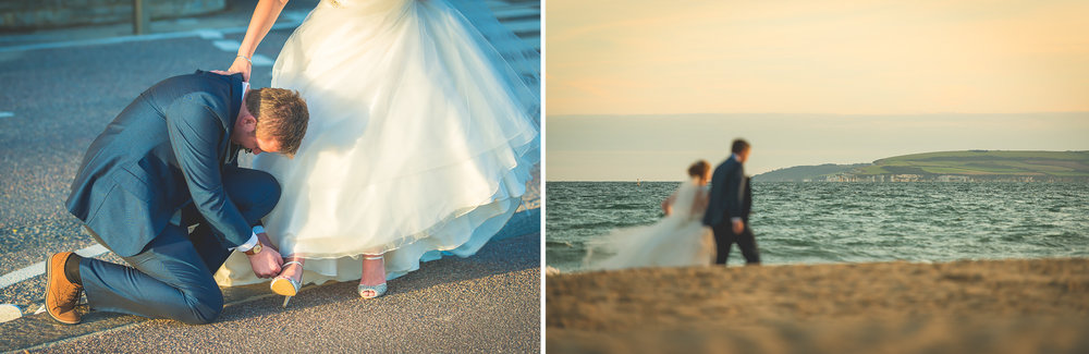 Bournemouth-Beach-Lisa-Lee-Documentary-Wedding-Photography-2.jpg