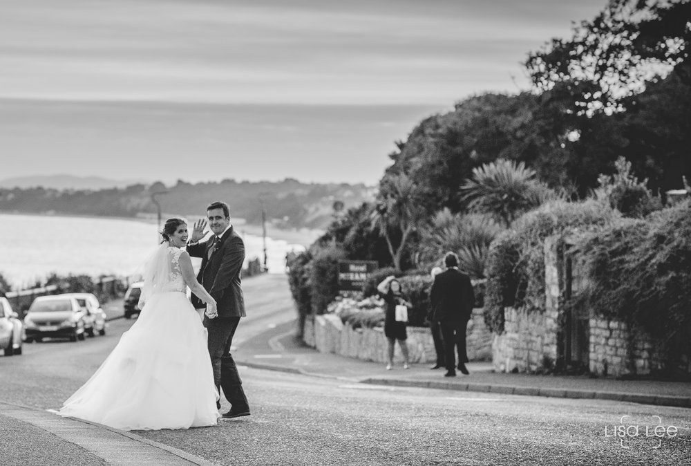 Bournemouth-Beach-Lisa-Lee-Documentary-Wedding-Photography-8.jpg