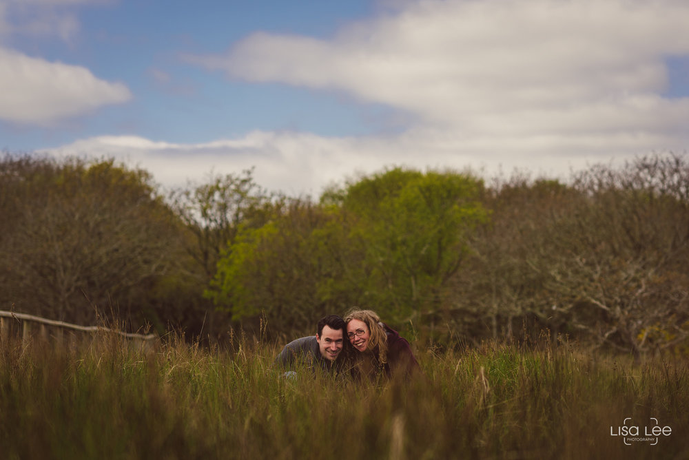 hengistbury-head-pre-shoot-documentary-wedding-photography-dorset.jpg