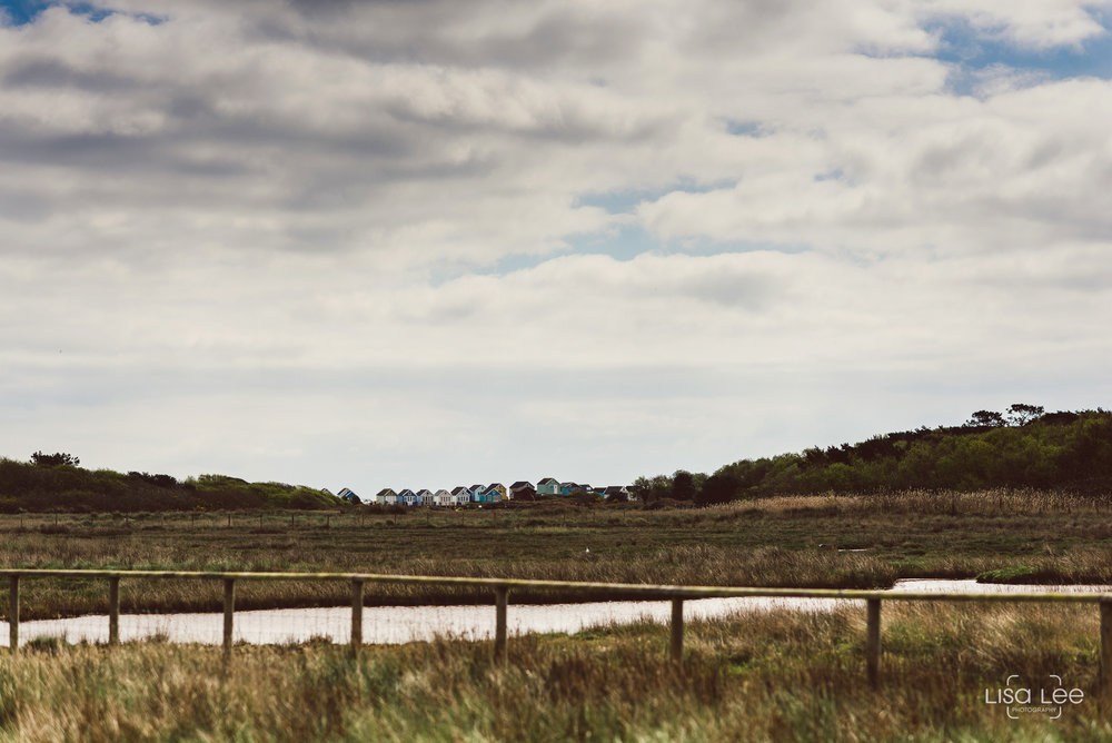 beach-huts-pre-shoot-documentary-wedding-photography-dorset.jpg