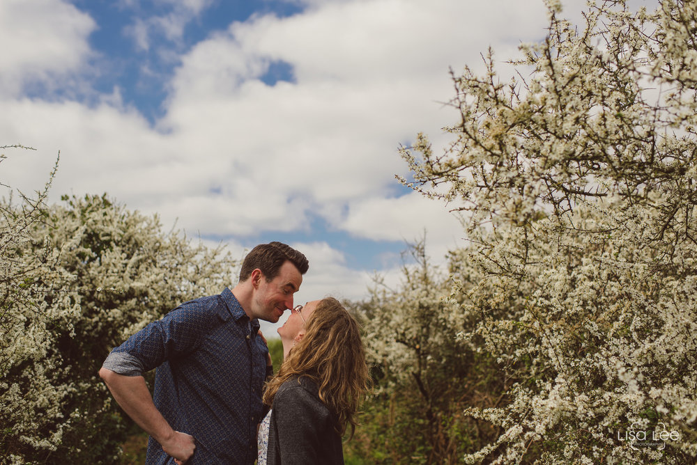 creative-pre-shoot-documentary-wedding-photography-blossom-dorset.jpg